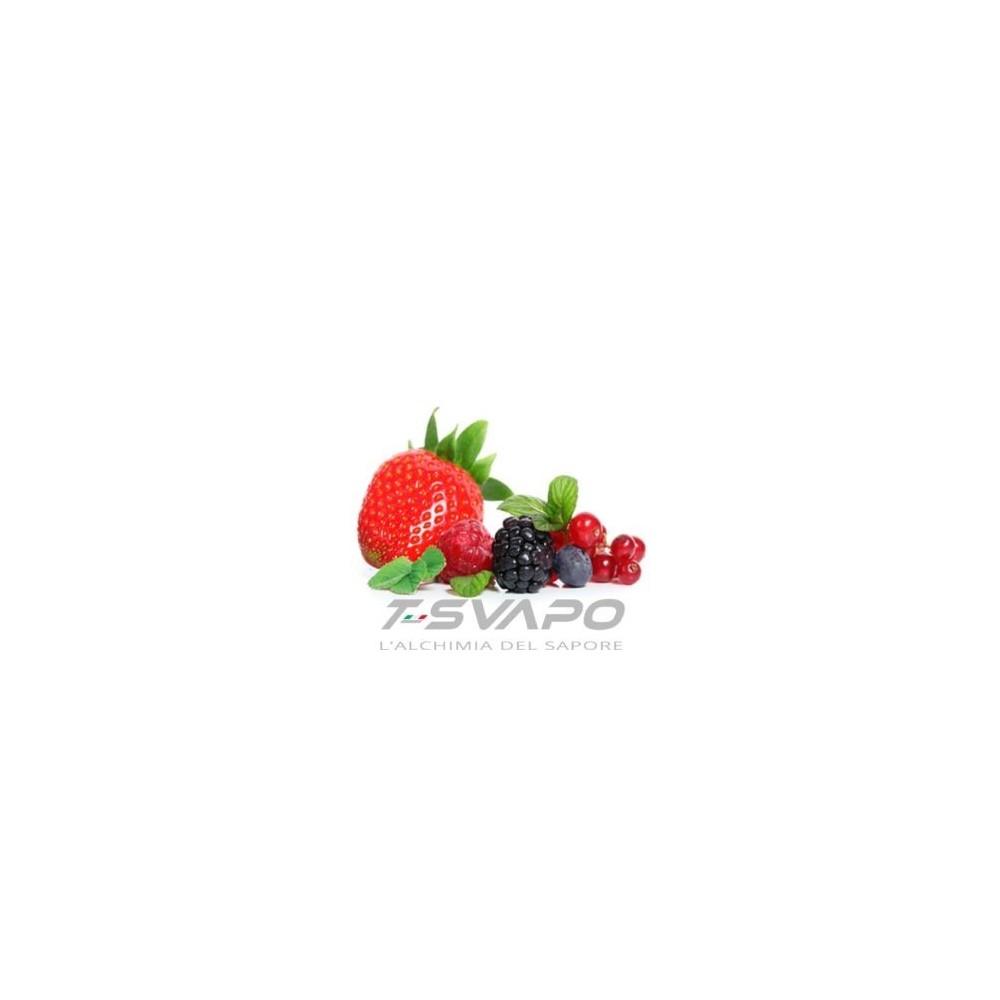 Frutti di Bosco - Aroma concentrato T-Svapo