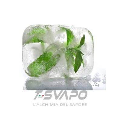 Menta Ice - Aroma concentrato T-Svapo