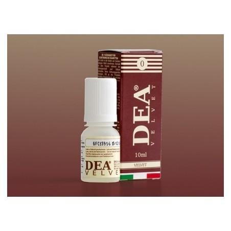 DEA Velvet 10ml