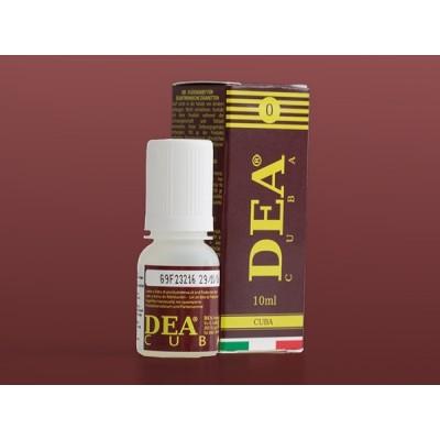 DEA Cuba 10ml