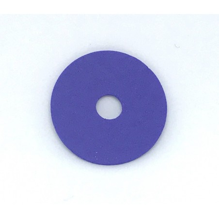 Disco separatore vaporizzatore-batteria