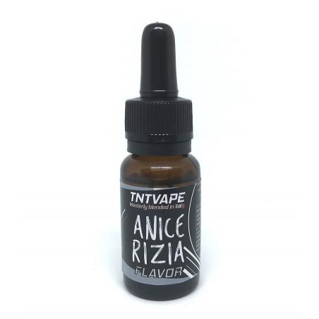 Aroma Anicerizia TNT