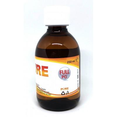 Glicole Vegetale 250 ml
