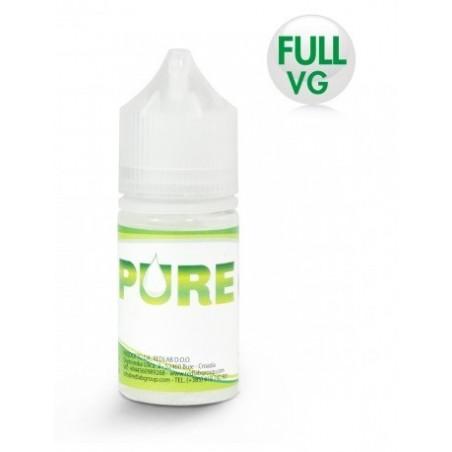 Glicerina Vegetale (VG) 500ml in confezione da  1000ml