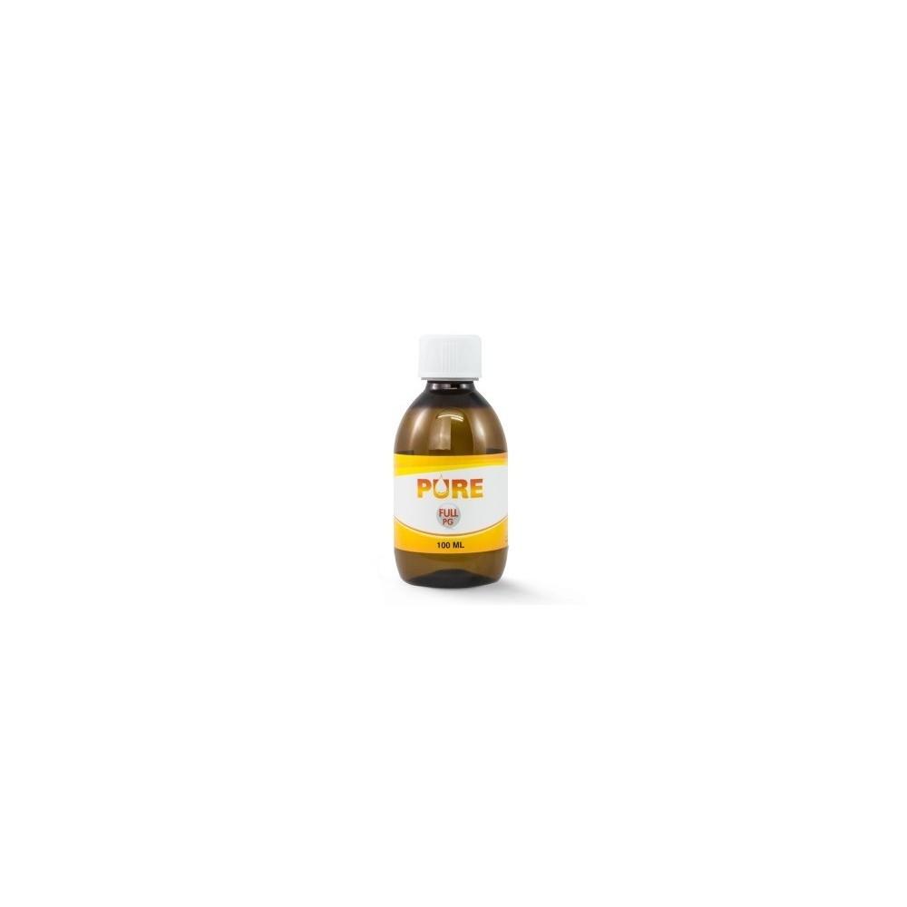 Glicole Propilenico (PG) 100 ml in confezione da 250 ml