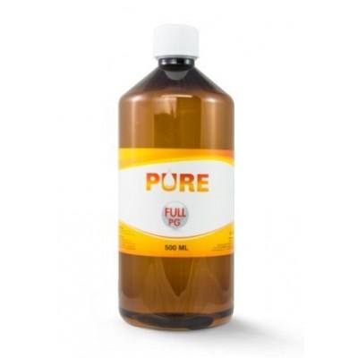 Glicole Propilenico (PG) 500 ml in confezione da 1000 ml