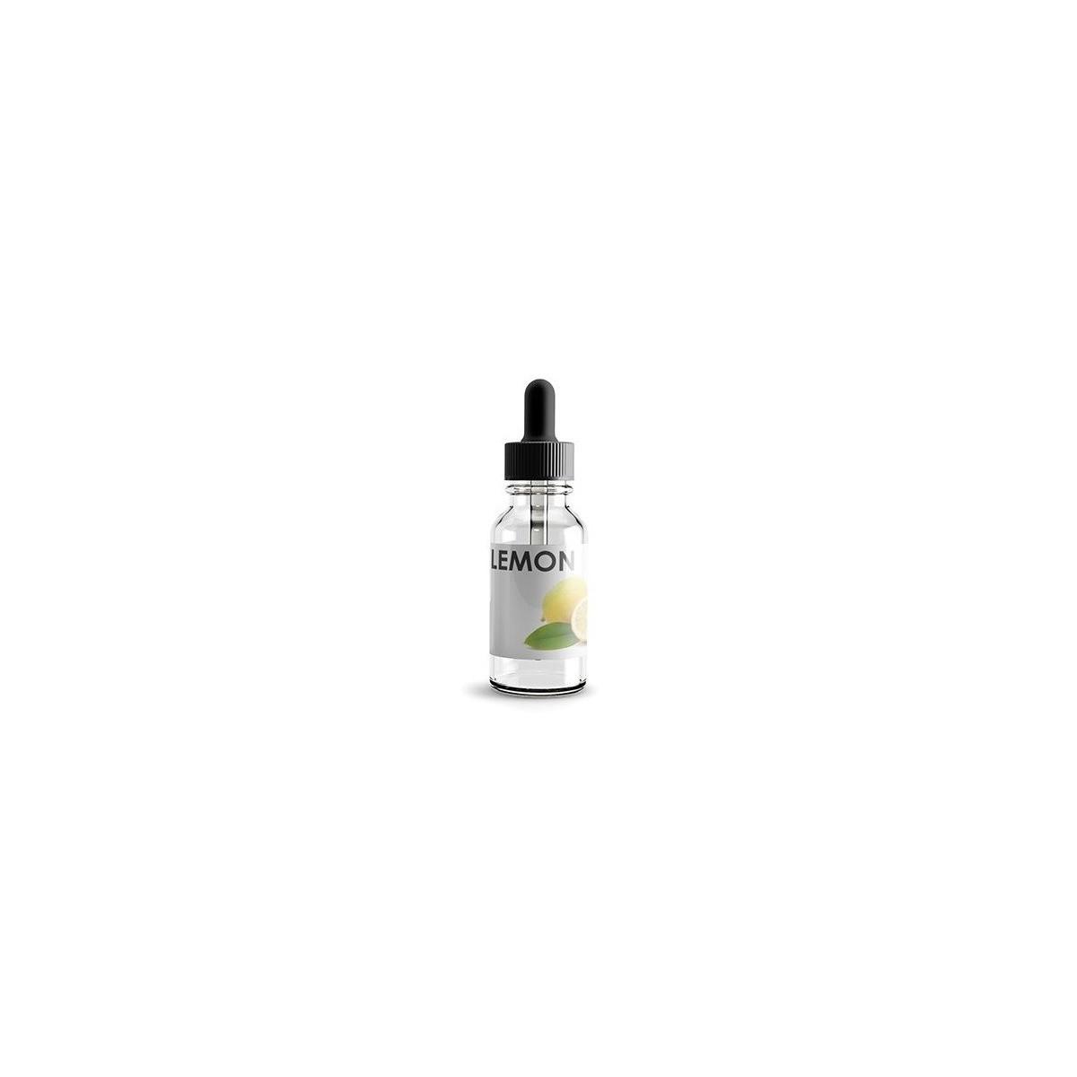 Lemon  -  Aroma Concentrato  Delixia 10 ml