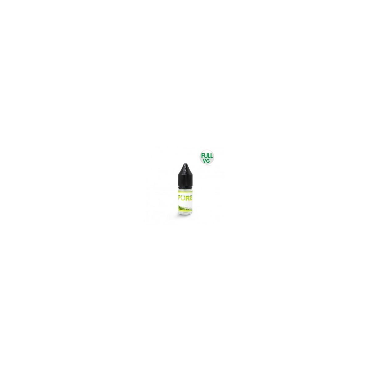 Glicerina Vegetale (VG) 10ml