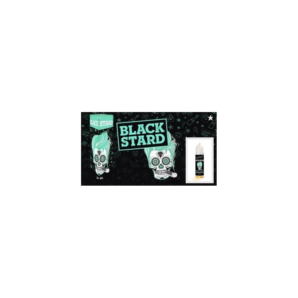 BLACKSTARD - Formato scomposto concentr. 20ml - Seven Wonders