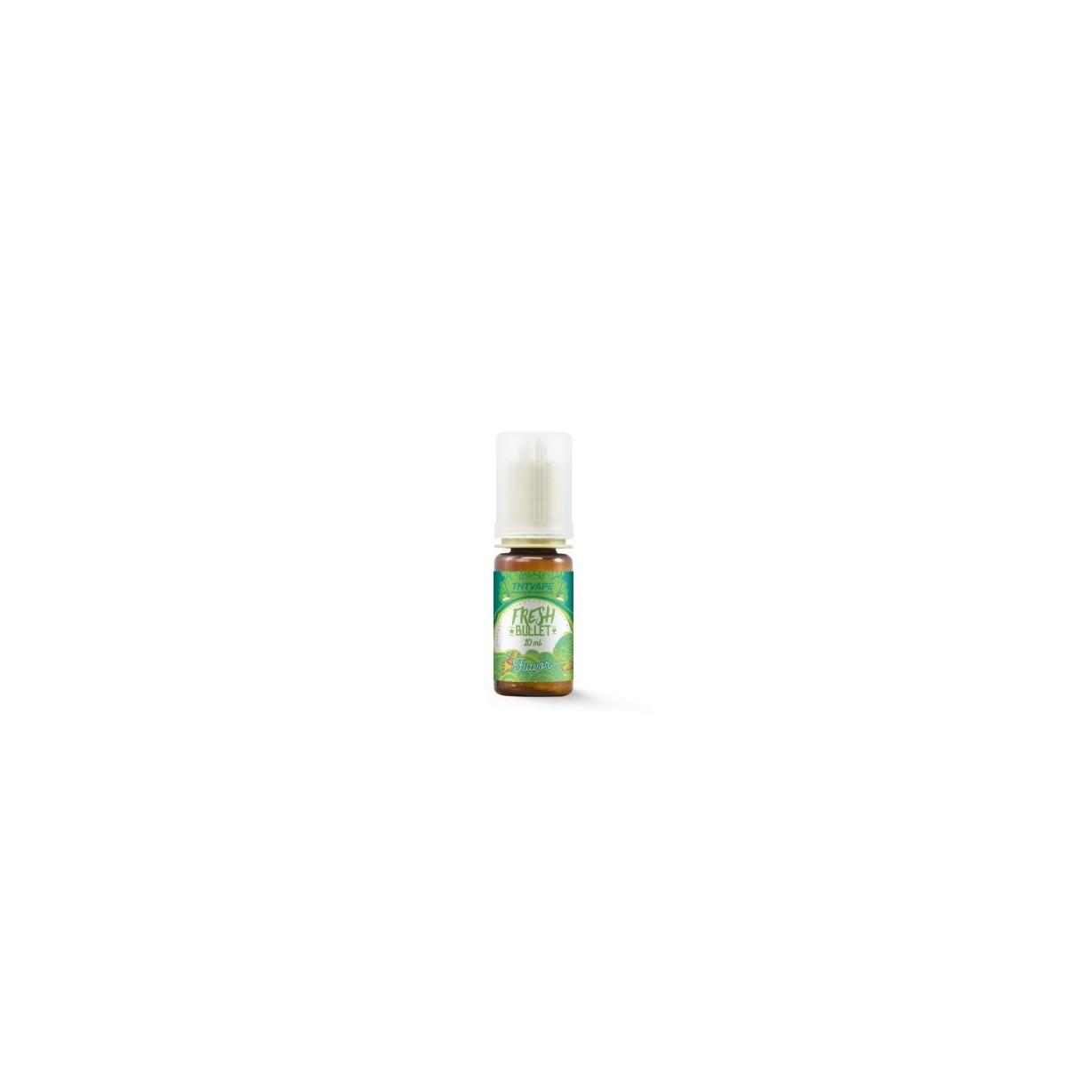 Aroma Fresh Bullet - TNT Vape