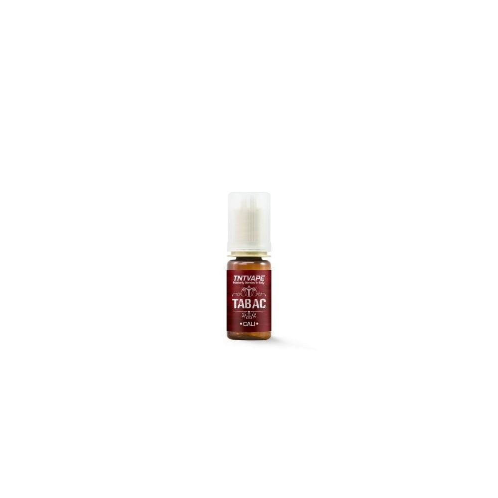 Aroma Calì - TNT Vape