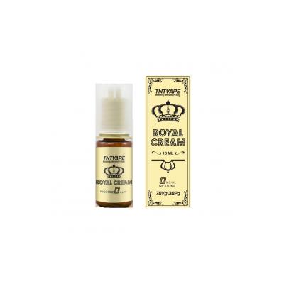 Royal Cream - TNT Vape