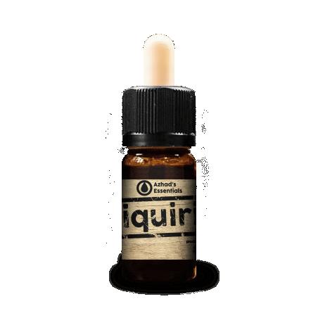 Liquirizia - Azhad's Elixirs