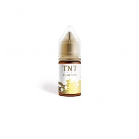Aroma Banana Cream - TNT