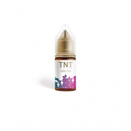 Bubble Gum - TNT