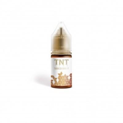Tobacco Burley - TNT