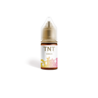 Virginia - TNT