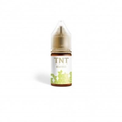Aroma Mela Verde - TNT