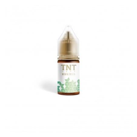 Menta - TNT