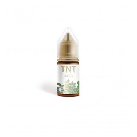 Liquirizia - TNT