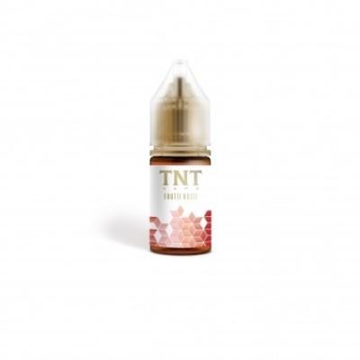Frutti Rossi - TNT