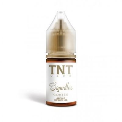 Cortes Cigarillo - TNT