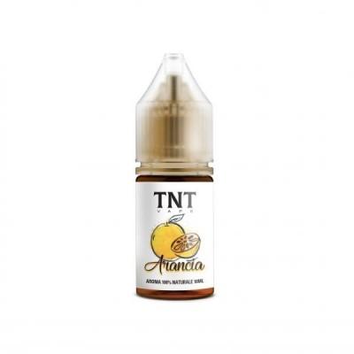 Aroma Arancia - TNT