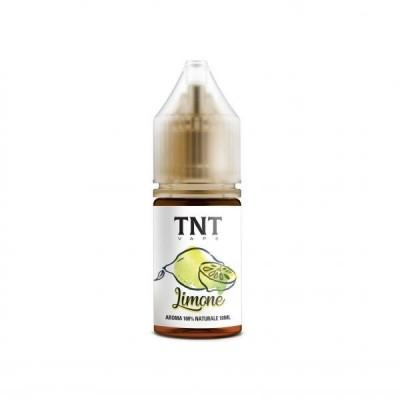 Aroma Limone - TNT