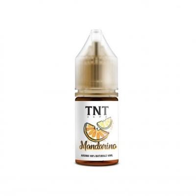 Aroma Mandarino - TNT
