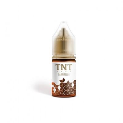 Aroma Caramello - TNT