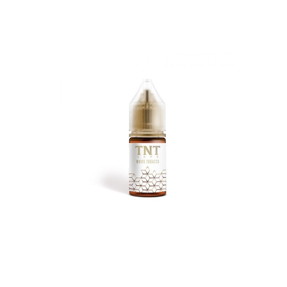 Aroma White Tobacco - TNT
