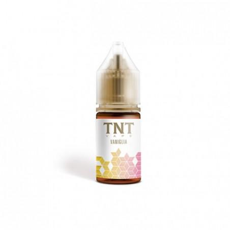 Aroma Vaniglia - TNT