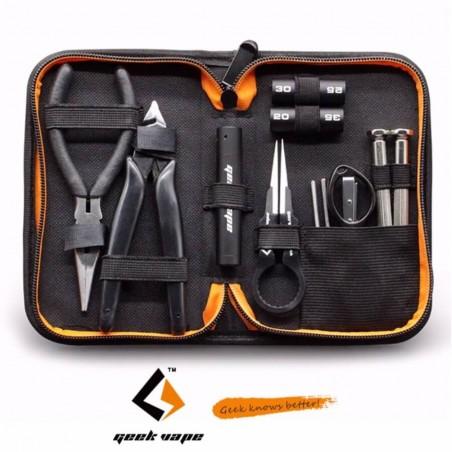 Geekvape Kit Mini V2-Black