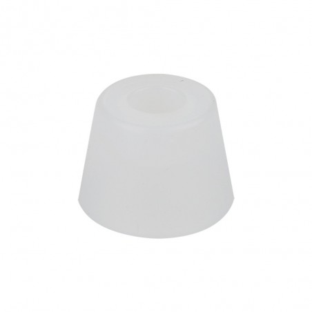 Hotcig - Rubber Mouthpiece Cover for Hotcig Kubi (x10)