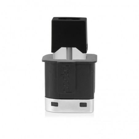 Innokin - Podin Adapter for Juul