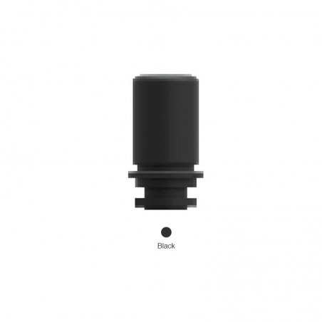 JUSTFOG - Drip Tip for Q14/Q16 Clearomizer (x50)