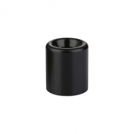 Justfog - Drip Tip for P14A/P16A (1pz)