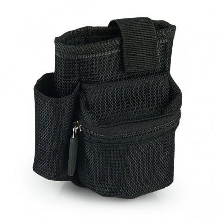 Mini Bag Hard Vape - Camo