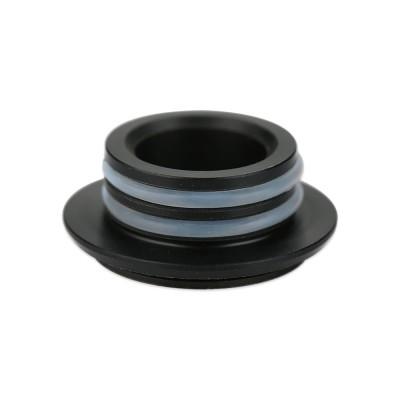 Adattatore - Drip Tip 810 a 510 (5pcs)