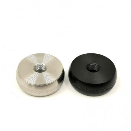 Atomizer Display Stand 27.5mm-Black
