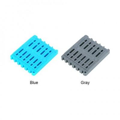 Coil Trimmer Cutting Tool-Blu