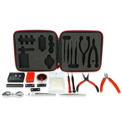 DIY Accessories Tool Bag...