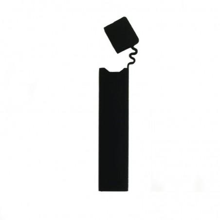 JUUL - Juul Kit Silicone Case -Black