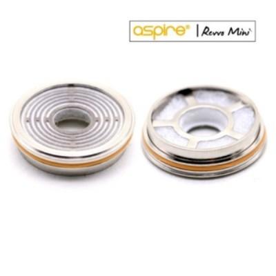 Aspire - Revvo ARC Coil - 0.23/0.28 ohm (3pz)