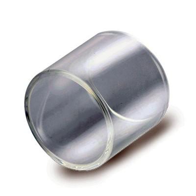 Aspire Cleito Pyrex di ricambio - 3.5ml