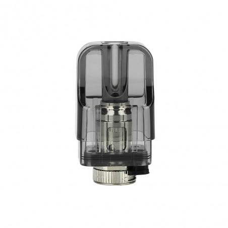 Eleaf - iTap Pod Cartridge 2ml