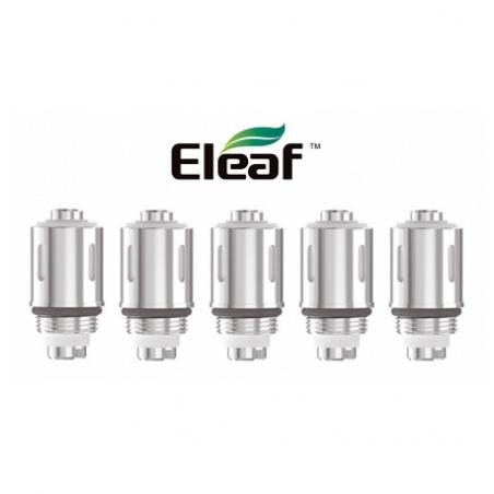 Eleaf GS Air Coil 1,5ohm conf. 5 pz.
