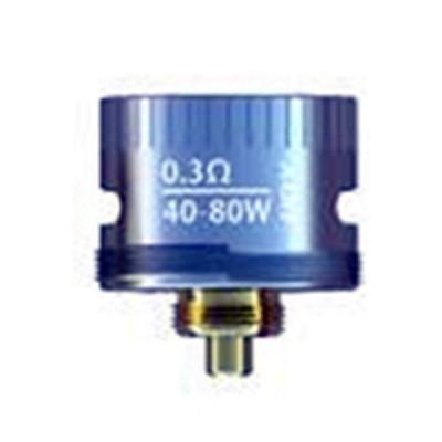 IJOY Combo IMC-Coil-0.3 ohm