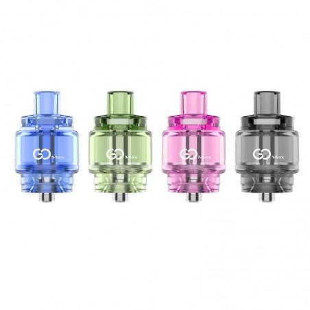 Innokin - GoMax Tank 5.5ml-Pink