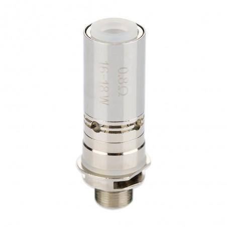 Innokin - Prism S Coil - 5pz-1.5 ohm